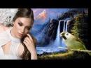 Кукушка Обалденно красивое видео и песня о женском счастье