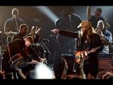 Chris Stapleton &amp Justin Timberlake - Tennessee Whiskey (Subtitulado)