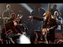 Chris Stapleton Justin Timberlake - Tennessee Whiskey Subtitulado