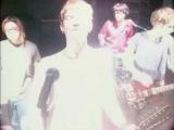 The Dandy Warhols - Little Drummer Boy (1994)