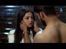 Zindagi Ki Mehek - ज़िंदगी की महक - Episode 157 - April 25, 2017 - Best Scene - 1