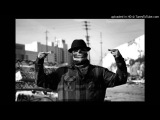 Eazy-E Ft. 2pac, 50 Cent &amp The Game - How We Do