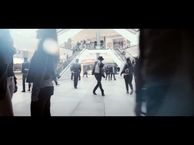 Dance like nobody is watching · coub, коуб