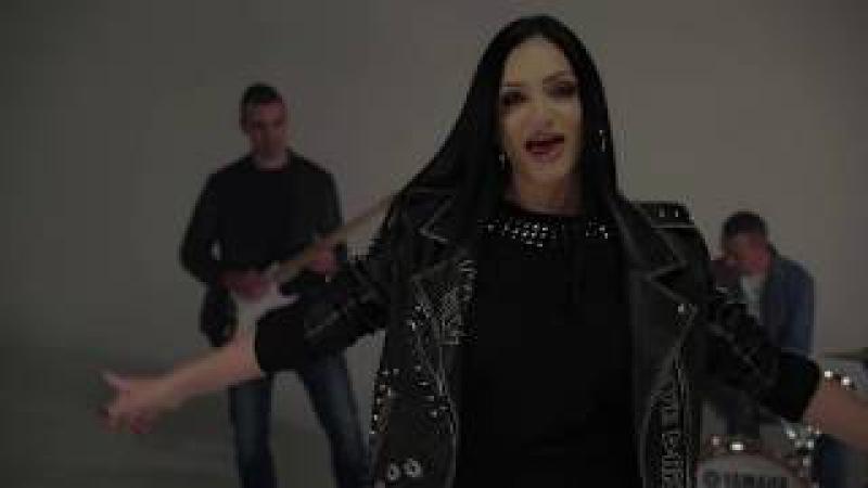 Natasa Stajic - Bas smo se nasli (Official Video 2017)