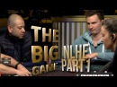 High Stakes NLHE Big Cash Game with Sontheimer part 1