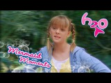 Cleo revenge on Kim Mermaid Moments H2O - Just Add Water