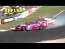 Video Option VOL.186 — D1GP 2009 Rd.4 at Okayama International Circuit: Tsuiso BEST8.