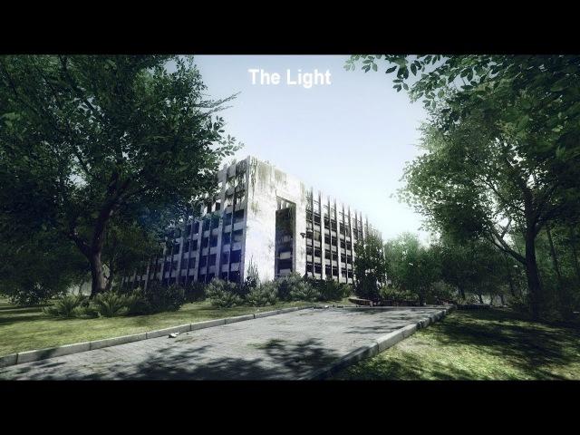 Свет ► Light ► Цени то что имеешь
