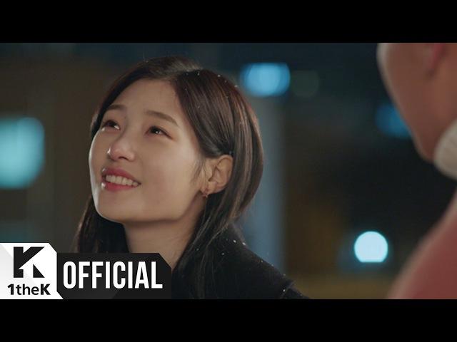 [MV] SE O _ LIGHT (Here Comes Robo KDI-109!(109 별일 다 있네) OST)