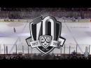 Моменты из матчей КХЛ сезона 16/17 • Гол. 5:4. Бэйлен Ник (Трактор) приносит победу своей команде в серии буллитов 05.09