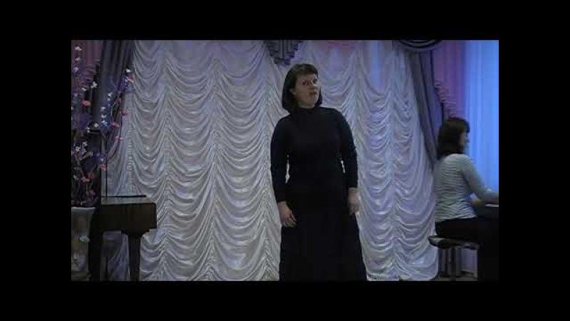 Ермишкина Юлия Николаевна - Вертоград