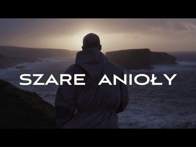 OUTCASTS - SZARE ANIOŁY - oficjalny zwiastun (HD)