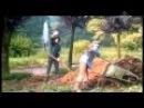 Կամակոր տղամարդու սանձահարումը - Hayeren