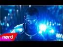 Thor: Ragnarok Song | God Of Thunder | NerdOut [Prod. by Boston]