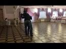 Робочі моменти Марини та Васі весільний танець ,свадебный танец