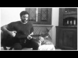 Moondance - Van Morrison (Gionata cover)