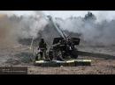 Ополченцы ДНР и ЛНР будут биться до последнего в случае наступления ВСУ на Донба...