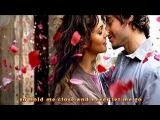 Neil Sedaka-You Mean Everything To Me (lyrics)