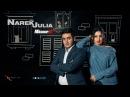 Narek Julia - Mashup 2   OFFICIAL VIDEO 2018  