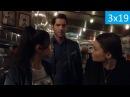 Люцифер 3 сезон 19 серия Русское Промо Субтитры 2018 Lucifer 3x19 Trailer Promo