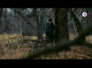 Анна и Штольман. Осенние листья