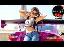 Milli Vanilli - Girl you know it's true (Dantex Remix)