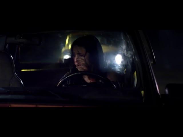 Незнакомцы: Жестокие игры (2018)   Русский трейлер   Смотреть бесплатно на Zmotri.ru
