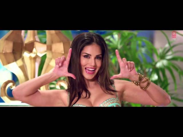 Dekhega Raja Trailer FULL VIDEO SONG Mastizaade Sunny Leone, Tusshar Kapoor, Vir Das T Series