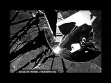 IAMX - Kingdom Of Welcome Addiction (Aesthetic Perfection remix)