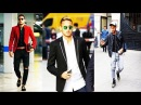 Neymar Jr 2017 2018 ►Before Match Style Fashion ● Swag ● Clothing Looks HD ►by NMKerryJr