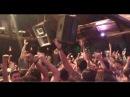HD H O S H Keep Control Diynamic Festival Brazil @ Warung Beach Club
