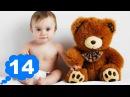 ПРИКОЛЫ С ДЕТЬМИ Смешные дети Видео для детей Funny kids Funny Kids Videos 14