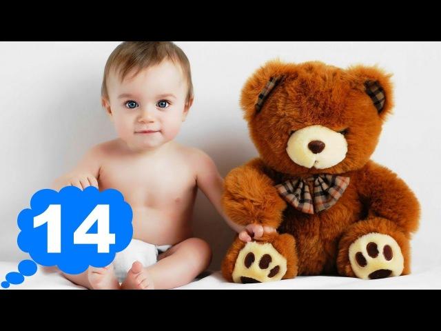 ПРИКОЛЫ С ДЕТЬМИ Смешные дети Видео для детей || Funny kids Funny Kids Videos 14
