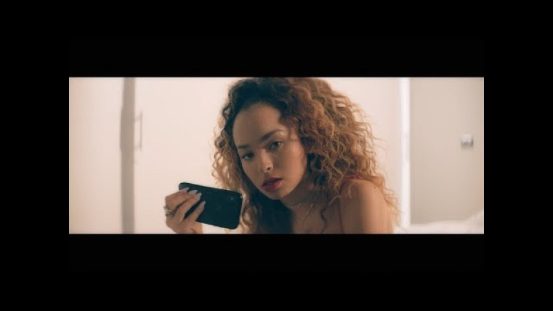 Banx Ranx Ella Eyre - Answerphone ft. Yxng Bane (Official Video)