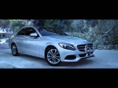 Mercedes Benz Winter Event Commercial Early Risers'
