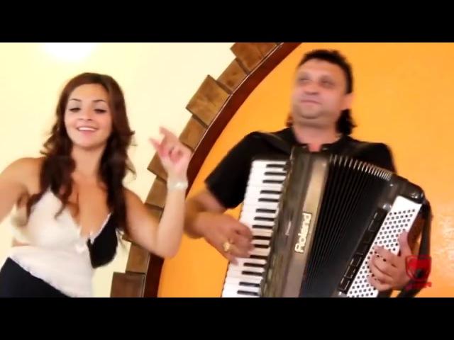 КЛИП РУМЫНСКИХ ЦЫГАН GIPSY ROMANIAN SANDU CIORBA PAPU