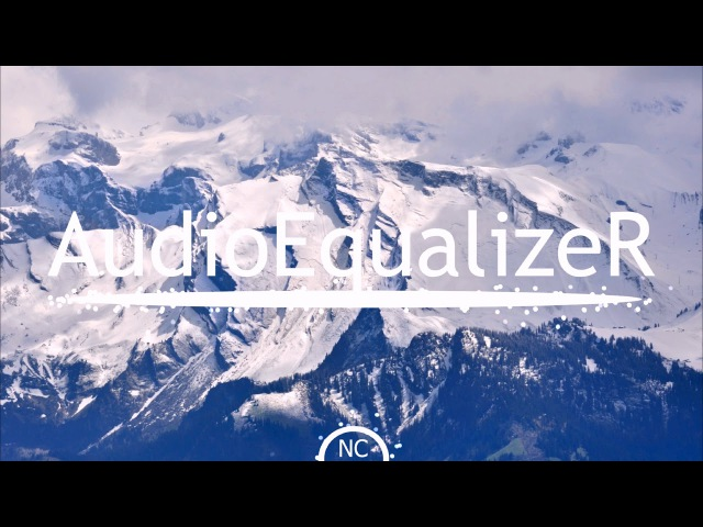| AER | (NoCopyright) Electro - Light - Fall For Gravity feat. Nathan Brumley