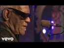 Ray Charles The Raelettes I Can't Stop Loving You Live at Montreux 1997
