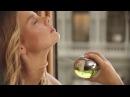 DKNY Be Delicious женская парфюмерия