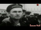 Владимир Бунчиков и Владимир Нечаев - Песня о двух друзьях