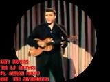 Carl Perkins - E.P Express