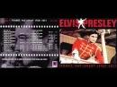Elvis Presley Celluloid Rock Vol 1 Disc 2