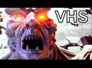 Смертельная битва 1995 - русский трейлер - VHSник