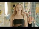 Видео к фильму Я худею 2018 Трейлер