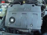 Двигатель (Фиат) Fiat Stilo 2 вр  1 9 JTD 192A1001