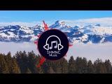 Neutrin05 - Kingdom Melodic Dubstep