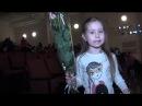 Балет Золушка показали на сцене РДК Строитель