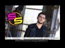 Bilal Sonses Gel Hayalim for Kseniya