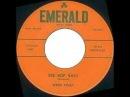 Webb Foley - Bee Bop Baby