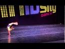 Dance Moms - Mackenzie Ziegler - Its A Perfect Day For Fun S2, E25